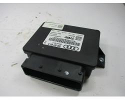 računalnik razno Audi A4, S4 2009 2.0TDI AVANT 8K0907801D