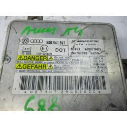 računalnik razno Audi A4, S4 2009 2.0TDI AVANT 8K0941597