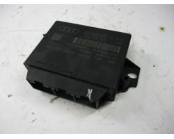 računalnik razno Audi A4, S4 2009 2.0TDI AVANT 8K0919475B