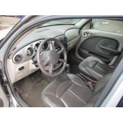 AVTO ZA DELE Chrysler PT Cruiser 2000 2.0