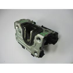 DOOR LOCK FRONT LEFT Dacia Sandero 2009 1.4