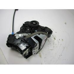MEHANIZAM ZAKLJUČAVANJA PREDNJA DESNA Subaru Forester 2013 2.0D AWD 3010711 61032SG040