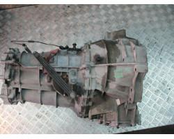 GEARBOX Audi A4, S4 2009 2.0TDI AVANT KXP