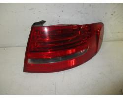 STOP LUČ DESNA Audi A4, S4 2009 2.0TDI AVANT