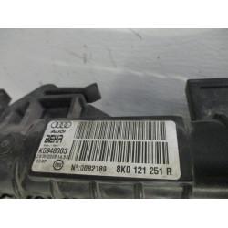 RADIATOR Audi A4, S4 2009 2.0TDI AVANT 8K0121251R