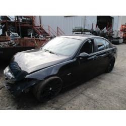 AVTO ZA DELE BMW 3 2008 318i