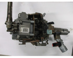 ELECTRIC POWER STEERING Renault MODUS 2006 1.4 16V 8200751237