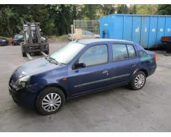AVTO ZA DELE Renault THALIA 2003 1.4