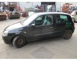 AVTO ZA DELE Renault CLIO II 2003 1.5DCI