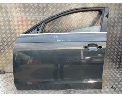 GOLA VRATA SP.LEVA Audi A4, S4 2009 2.0TDI AVANT