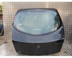 VRATA KOMPLET PRTLJAŽNA Alfa GT 2010 1.9 JTD 150 CV