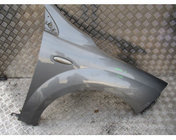 BLATNIK DESNI Fiat Croma 2011 1.9JTD