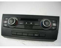 STIKALO GRETJA BMW 3 2008 318i 64119182287-01