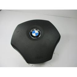 AIRBAG VOLANA BMW 3 2008 318i 6779829