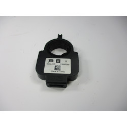 SENSOR OTHER Opel Astra 2014 1.3DTE 13589398