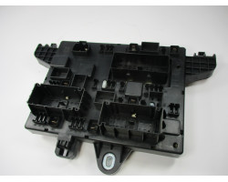 FUSE BOX Opel Astra 2014 1.3DTE 13449199