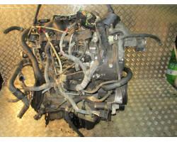 CEL MOTOR Fiat Doblo 2002 1.9D 46kw