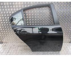GOLA VRATA ZADAJ DESNA BMW 3 2008 318i