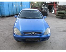 AVTO ZA DELE Citroën XSARA 2001 1.6