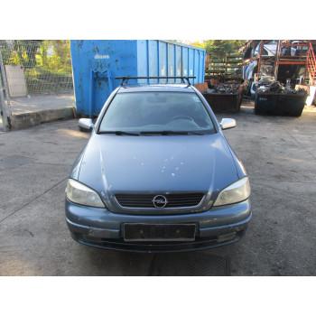 AVTO ZA DELE Opel Astra 2000 1.8