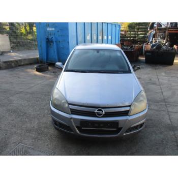 AVTO ZA DELE Opel Astra 2005 1.6 16V