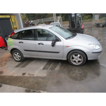 AVTO ZA DELE Ford Focus 2003 1.8TDCI