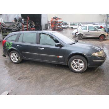AVTO ZA DELE Renault LAGUNA 2002 1.9DCI