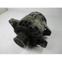 ALTERNATOR Alfa 147 2003 1.9JTD 16V 46809068