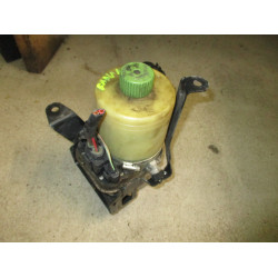 POWER STEERING PUMP ELECTRIC Škoda Fabia 2001 1.4
