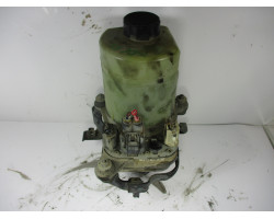 POWER STEERING PUMP ELECTRIC Ford Focus 2007 1.6 TDCi 4M51-3K514-BF