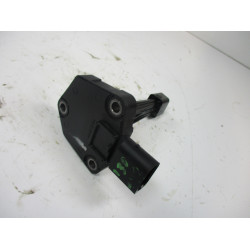 SENSOR OTHER Hyundai i30 2009 1.6 CRDI 21590-2A100