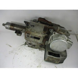 ELECTRIC POWER STEERING Renault MODUS 2005 1.2 16V