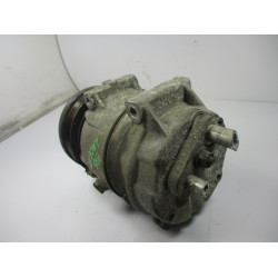 AIR CONDITIONING COMPRESSOR Chevrolet Lacetti 2008 SW 2.0 DT 16V 715501