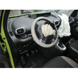 AVTO ZA DELE Citroën C3 2010 PICASSO 1.6 16V