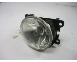 FOG LIGHT FRONT LEFT Citroën C3 2010 PICASSO 1.6 16V