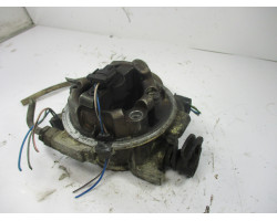CENTRAL INJECTION UNIT Lada niva 1996 1700