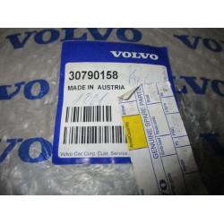 OTHER Volvo XC60   30790158