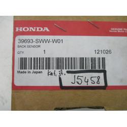 SENZOR RAZNO Honda CR-V 2010  39693-sww-w01