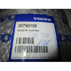 RAZNO Volvo XC60   30790158