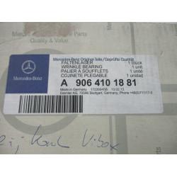 NOSILEC MOTORJA Mercedes-Benz Sprinter 2010  A9064101881