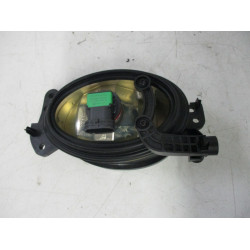 FOG LIGHT FRONT LEFT Mercedes-Benz A-Klasse  170 D A1698201556
