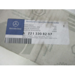 ROKA SPREDAJ DESNO Mercedes-Benz S-Klasse  320 A2213308207