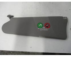 VISOR Fiat Multipla  1,9 JTD 0735292155