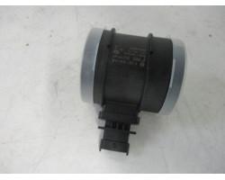 MASS AIRFLOW SENSOR Alfa 159  2.4 jtd 0071794087
