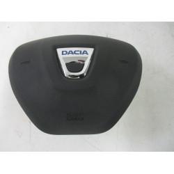 AIRBAG VOLANA Dacia Sandero 2012 1.6 STEPWAY 985701142r