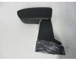 ARM REST Renault Captur   8201598421