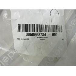 CEV Alfa Giulietta   50553784
