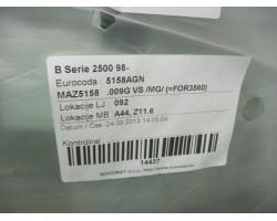 VETROBRANSKO STEKLO Mazda B 2500   5158AGN