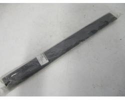 DOOR PROTECTIVE STRIP Chevrolet Orlando 2012  95273454