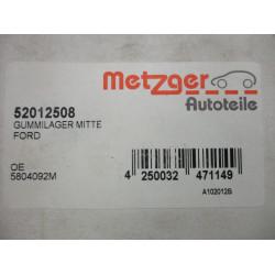 ROKA SPREDAJ DESNO Ford S-Max/Galaxy 2006 2.0 TDCI 52012508